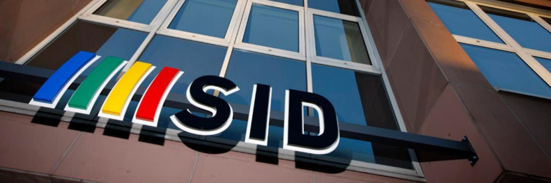 SID Sport-Informations-Dienst