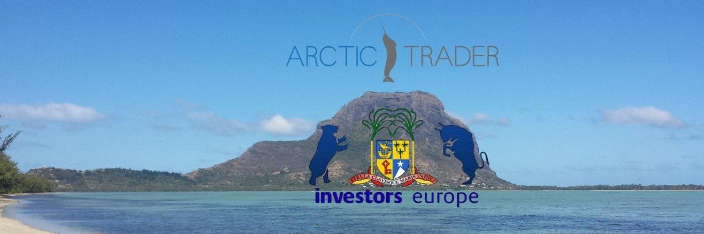 Gibraltar forex brokers