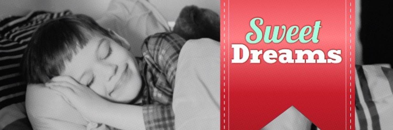 the bed store bedstore twitter. Black Bedroom Furniture Sets. Home Design Ideas
