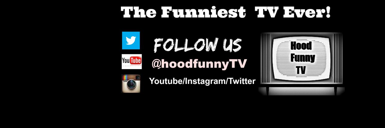 Funniest Videos Ever!!