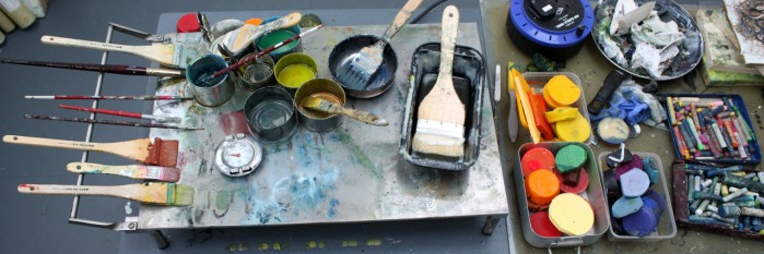 The RHA School is committed to instructing and encouraging artists in practicing the traditional skills associated with Visual Art.