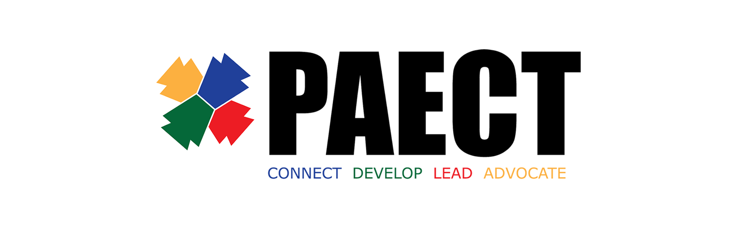 Join PAECT and @LincolnIU12 for one of our upcoming @ISTE Certification cohorts! @DASDBeavers @MontourSD #paectpd… https://t.co/gNjiTZpM5d