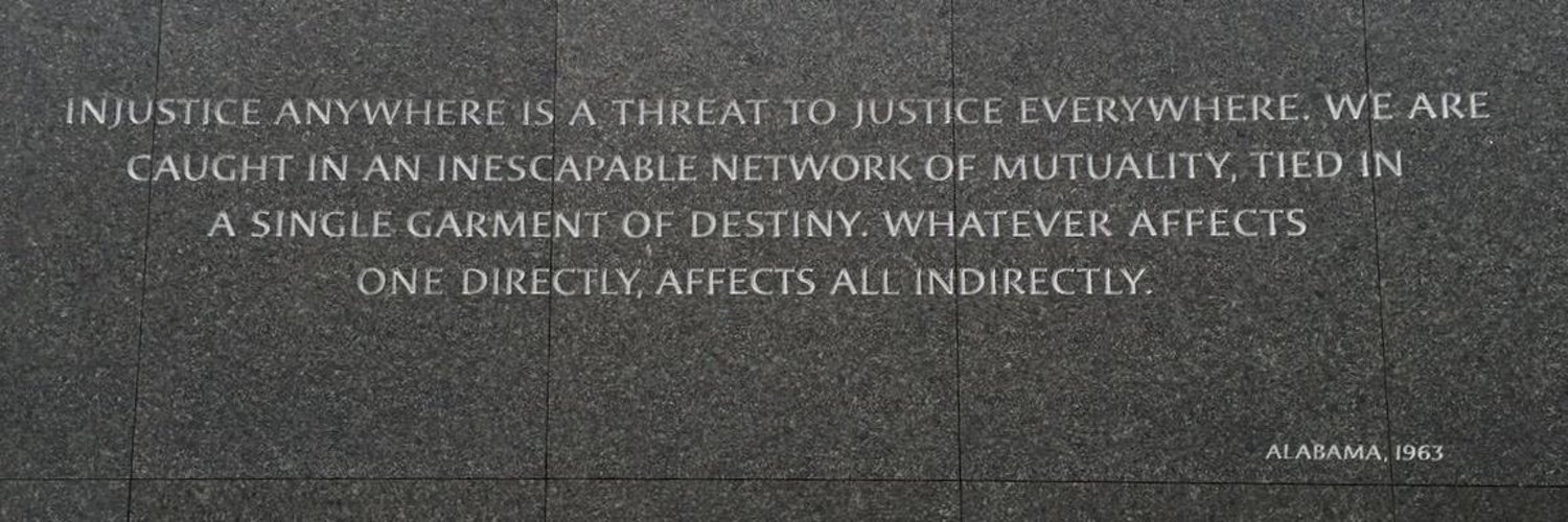 Seeking justice   Educating communities   Leading in advocacy. Since 1978.