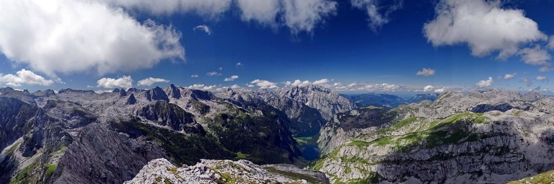Naturfreunde Österreich