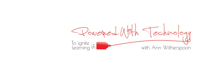 MISD iCoach & Innovation Specialist; Google Certified Innovator & Google Education Trainer; GEG-NORTX Co-Leader, 2020 SXSWEdu Advisory Board; love to learn!