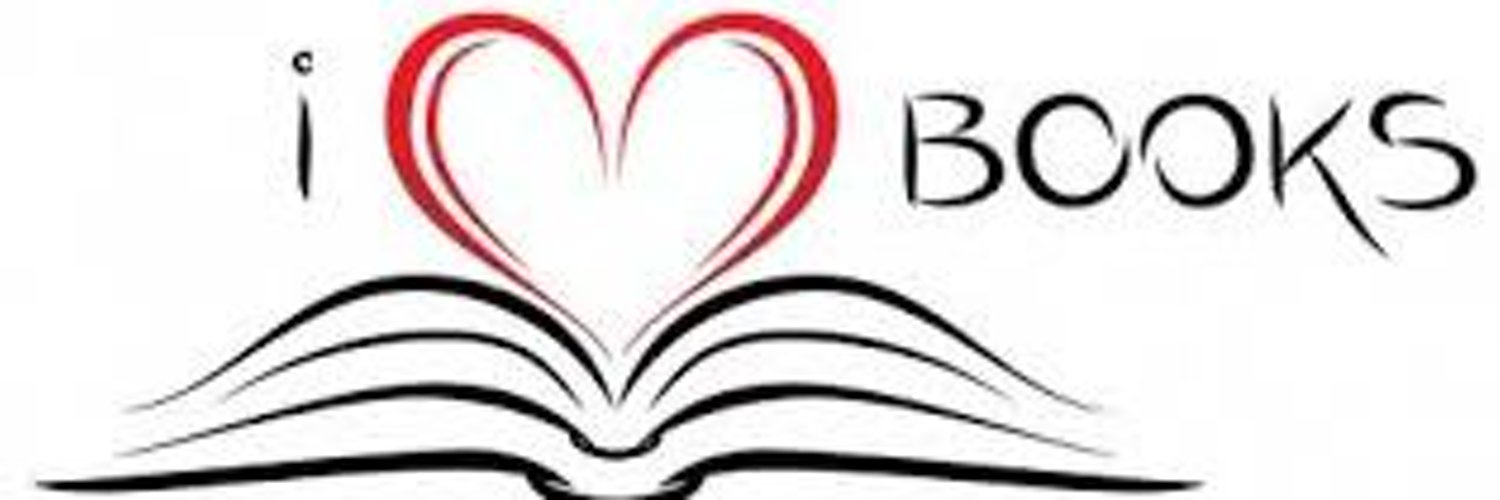 Central Noble Junior Senior High School 6th Grade English Teacher and NJHS Sponsor...and LOVER of Books!😉 Proud member #bookposse ❤️📚