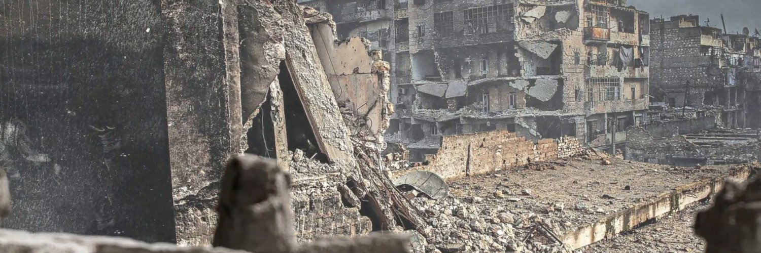 One thousand images videos and news feed for Syria can be found @ genocideinsyria.org