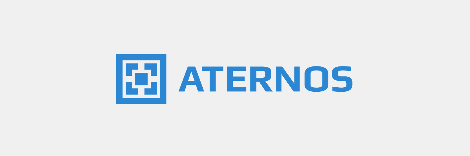 "Aternos Status on Twitter: ""Yes, we got hacked. No, we don ..."