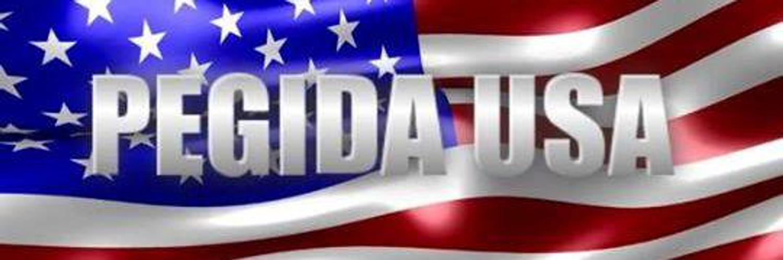 Pegida United States (@PegidaStates) | Twitter  Pegida United S...