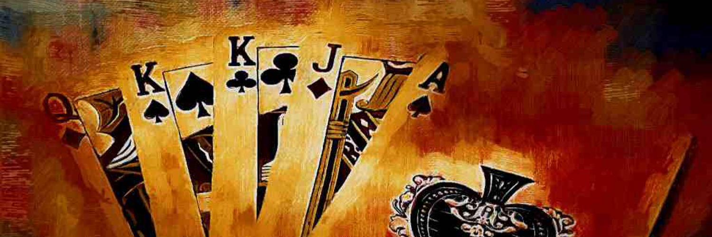 Poker Manager at @JamulPoker @jamulcasinosd