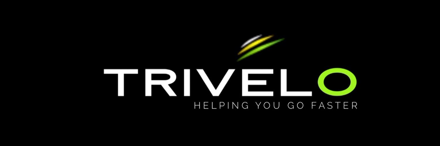 A trusted community of athletes sharing reviews on cool stuff to help you spend smarter and race faster. Find out more & join our community -blog.trivelo.co.uk