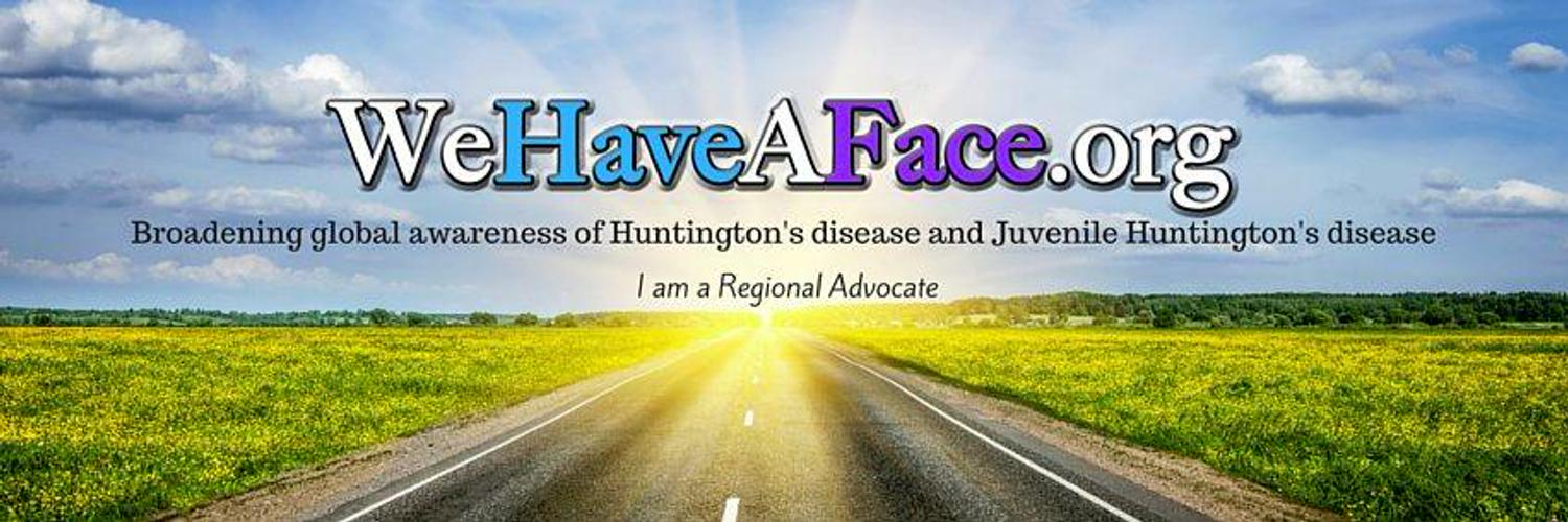#CureHD #Jhdkids #huntingtonsdisease #blueandpurple #wehaveaface #HDresearchselfie twitter.com/ejhg_journal/s…