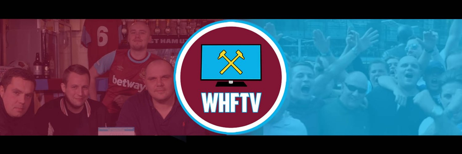 WHFTV Live Q&A : Ask Us Anything !!!!! youtu.be/89PoLxMl528 (Live Now)