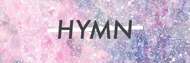 Redaktionens favoriter v.42 – HYMN #davidpagmar #kbird #malmöjazzmanifest hymn.se/2019/10/18/red…