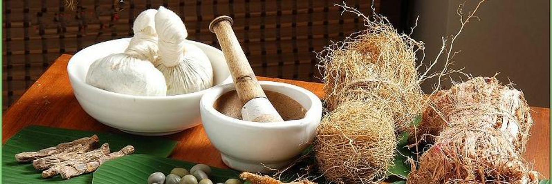 Калькулезный простатита народными средствами самые эффективные массаж лечение простатит