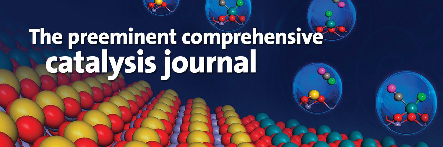 This structural, biochemical, & computational investigation provides the basis for protein and substrate engineerin… https://t.co/zqkKqJ5oEC