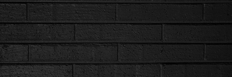 """المكتب الإعلامي ( ج.م.ث) on Twitter: """"لجأ إلى #عرسال هربا من قصف #السفاح فاعتقله جنود جيش #لبنان ونكلوا به.. إنه لاجئ سوري مسن لم يشفع له عمره  .. http://t.co/UYlaSgamh8"""""""