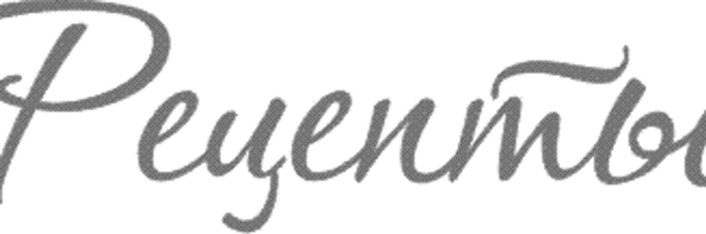 Рецепты картинка надписи