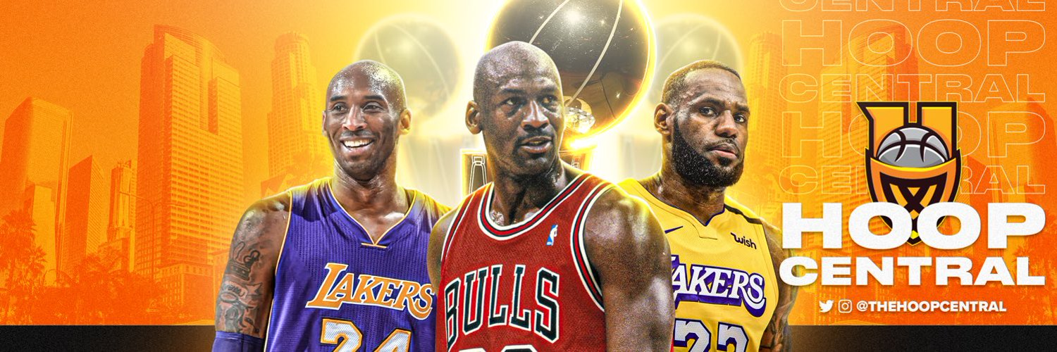Hoop Central (@TheHoopCentral) on Twitter banner 2015-02-16 19:40:58