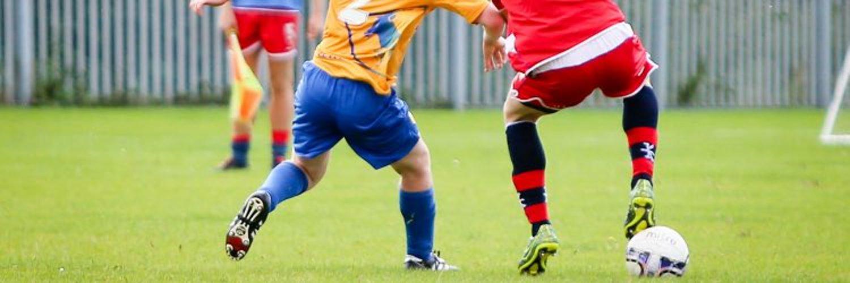 Plenty of football is the way forward 🏃♂️⚽️ feeling better everyday 💨⚽️ #timetogetbackontop🙋♂️