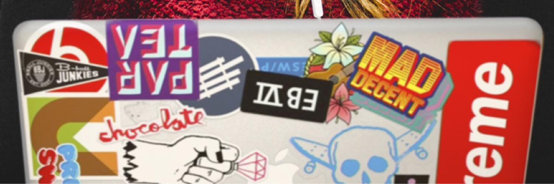 かか (@english_prog) on Twitter banner 2015-02-18 00:58:59
