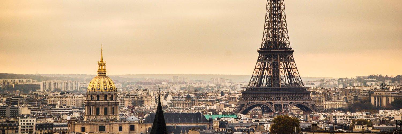 Quand la France n'a pas cru au projet du #RevenuUniversel de #BenoitHamon . twitter.com/Independent/st…