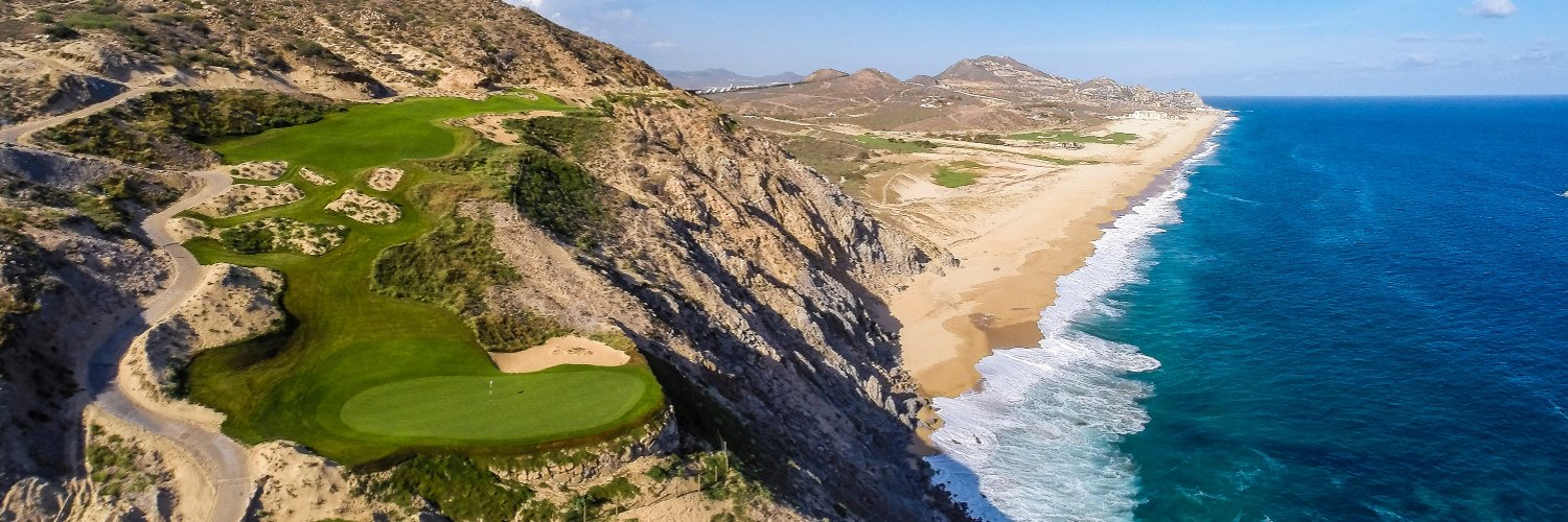 Organisers of corporate golf events. Inbound golf tours to the UK and Ireland and outbound golf tours to Mexico and South Africa