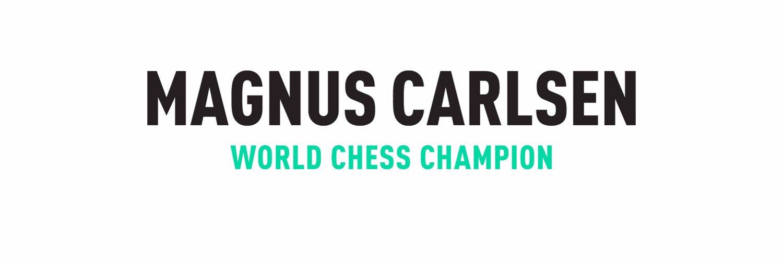 Magnus Carlsen (@MagnusCarlsen) on Twitter banner 2009-04-11 00:28:29
