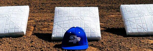South Park Baseball Profile Banner