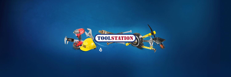Toolstation UK (@ToolstationUK) | Twitter  Toolstation.com