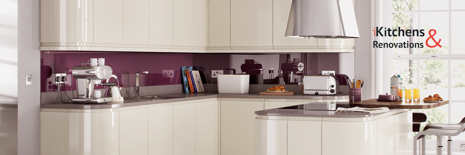 Ikitchens ltd on twitter join the adorable fun of these for I kitchens and renovations walsall