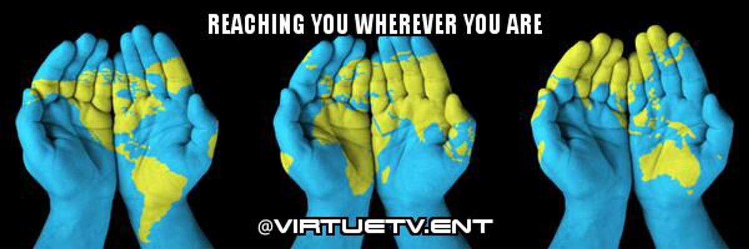 """★VirtueTv★ on Twitter: """"@SoundMovementLv great night g. Can't wait till the nexts 1. @VirtueTvEnt fully supports the movement! http://t.co/RngPww9Zo8"""""""