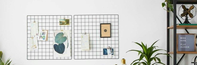 Architecture | Interior Design | Home Decors | Plants