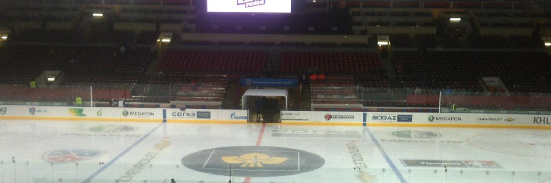 eishockey 365