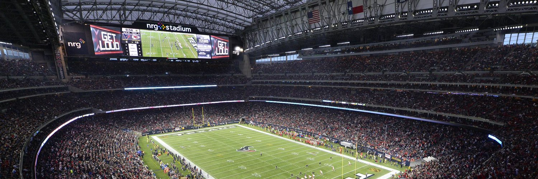 #Texans Injury Update: ILB Benardrick McKinney is out with a concussion. #HOUvsTEN