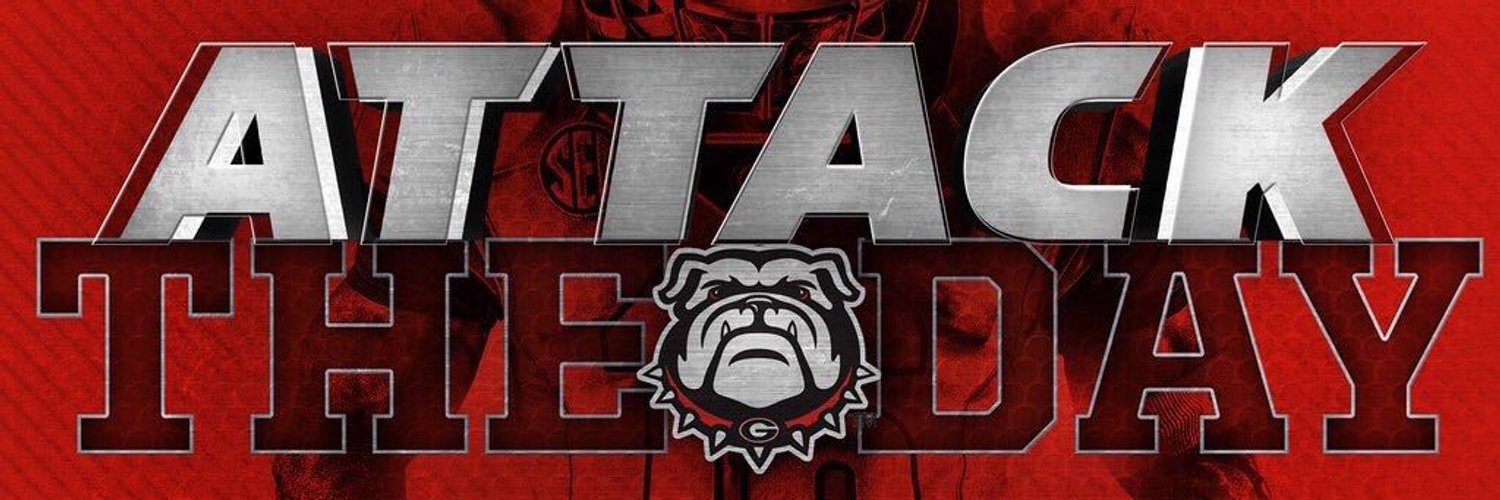 Dawg Sports, a Georgia Bulldogs community