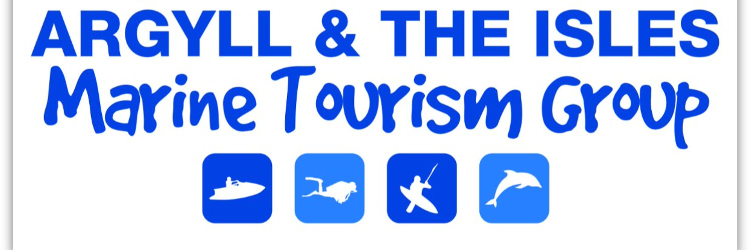 Promoting Marine Tourism around the waters of Argyll and the Isles through Web / Mobile / Social Media. Part of sailingscotland.org