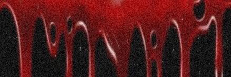 danielle (@gloombugg) on Twitter banner 2011-05-26 16:44:37