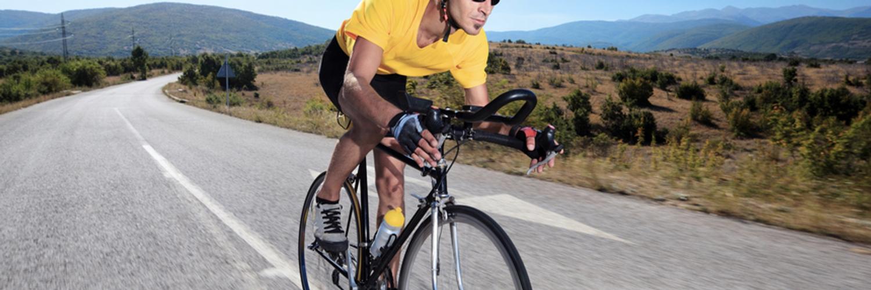 Велосипед профилактика простатита быстрое лечение простатита народные средства