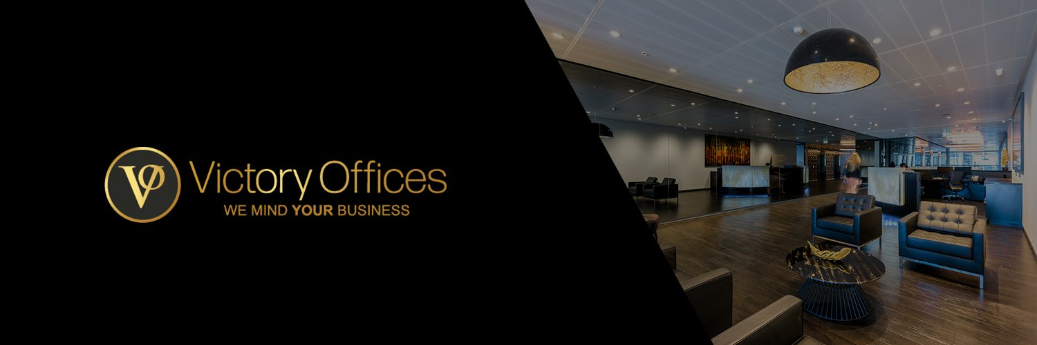 6★ flexible workspace solutions for your business in Melbourne, Sydney, Perth, Brisbane, Canberra & Hong Kong #wemindyourbusiness #exceedingthebenchmark