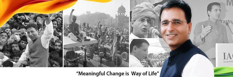 Randeep Singh Surjewala (@rssurjewala) on Twitter banner 2015-03-07 14:44:38