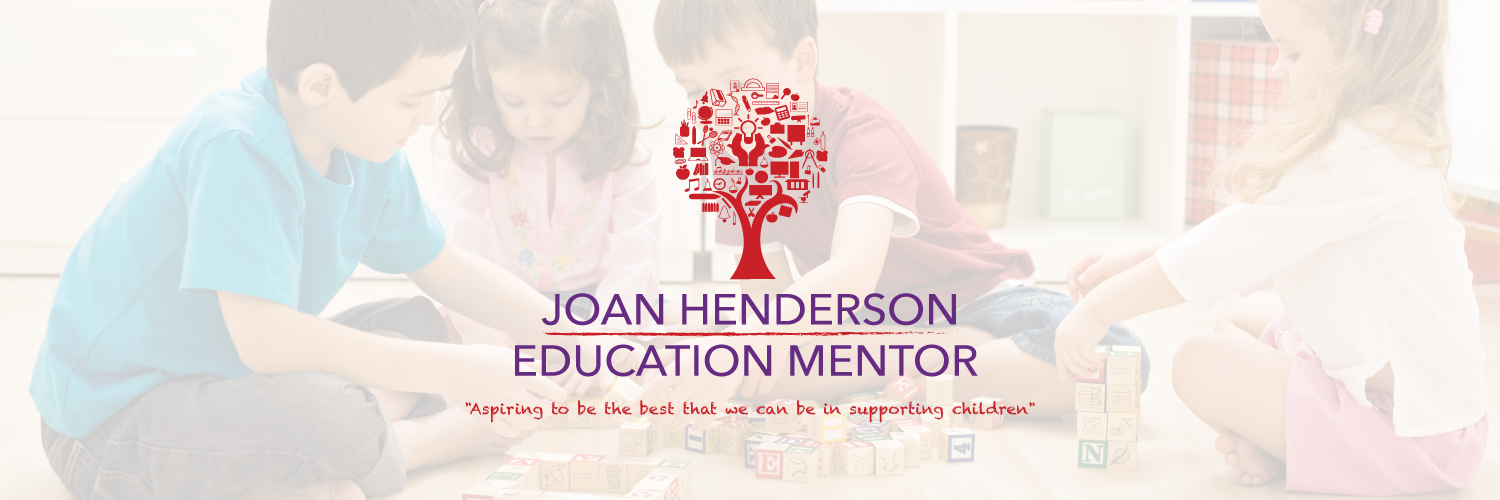 Education Mentor who is passionate to do the best for children and staff. linkedin.com/profile/view?i…