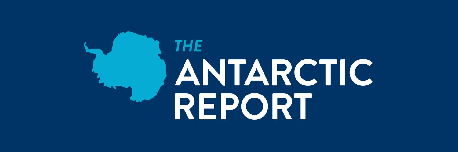 Follow for News on Antarctica and the Southern Ocean, esp the hard science underlining the importance of Antarctica as a bellwether of global climate change.
