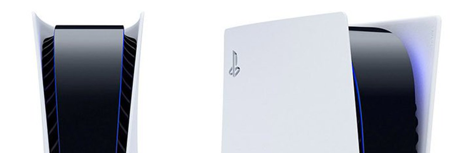Follow to be notified when the #PS5 PlayStation 5 is In Stock. As an Amazon Associate I earn from qualifying purchases. Tweets may contain affiliate links.