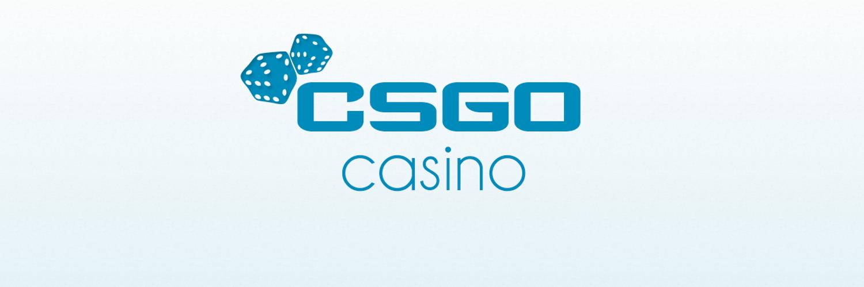 casino csgo