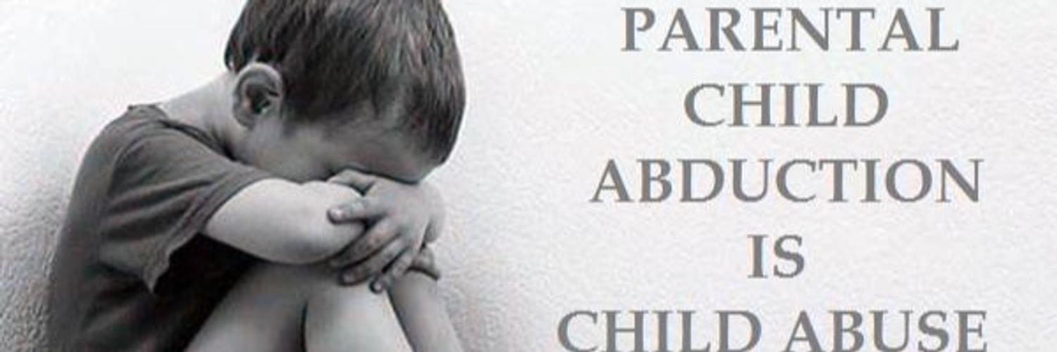 an introduction to the issue of child abduction Of international child abduction and protection of children's rights ¶ 5 part i of this article will briefly examine the history of international parental child abduction, discussing the socio international child abduction of 1980.