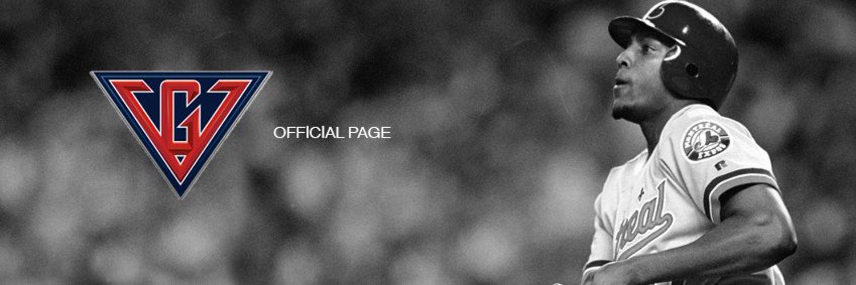 ¡Plakata! 💥 Vamos negro a seguir metiendo mano con el favor de Dios. Plakata! Second homer of the season for my boy. Keep working hard. #VG27 twitter.com/bluejays/statu…