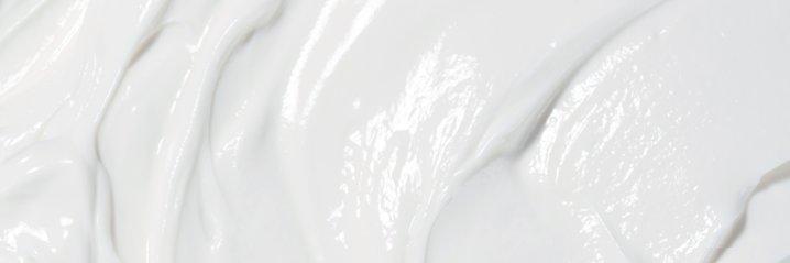 濃密ギリシャヨーグルト パルテノ