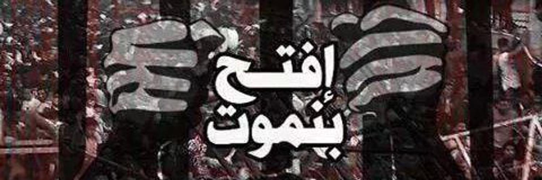 """محمد علي بلاله on Twitter: """"صباح الثقه. بالله. عليكم جميعا. أصدقاء  .........#لوفر .... .. . . .. ... ...... http://t.co/OcFhOPb0GS"""""""