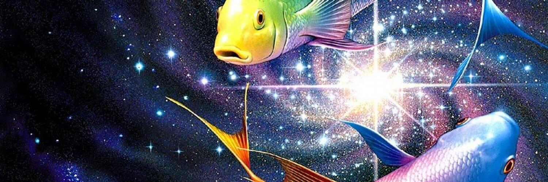 как вернуть мужчину с венерой в рыбах